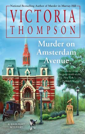 Murder-on-Amsterdam-Avenue