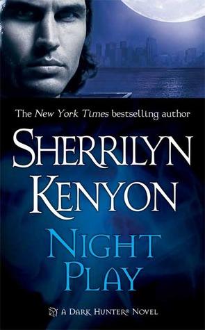 night-play-dark-hunter-were-hunter-sherrilyn-kenyon