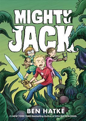 myghty_jack