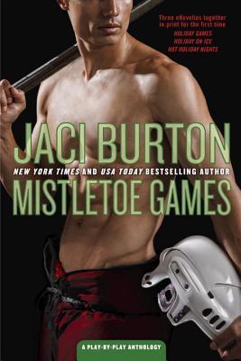 mistletoe-games-play-by-play-jaci-burton