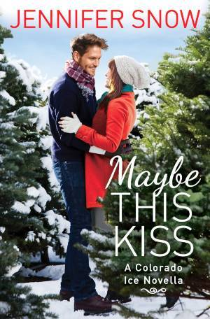 maybe-this-kiss