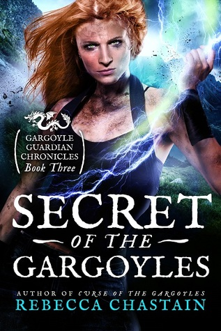 secret-of-the-gargoyle
