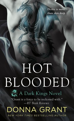 hot-blooded-dragon-kings-donna-grant