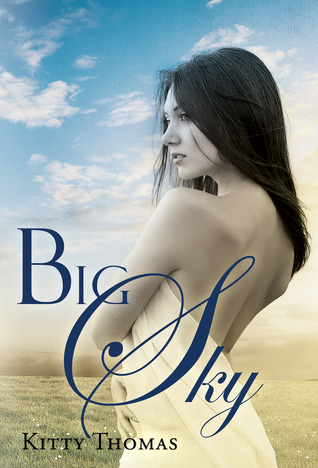 BIG SKY BY KITTY THOMAS: BOOK REVIEW