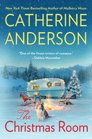 THE CHRISTMAS ROOM BY CATHERINE ANDERSON: BOOK REVIEW