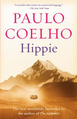 HIPPIE BY PAULO COELHO: BOOK REVIEW