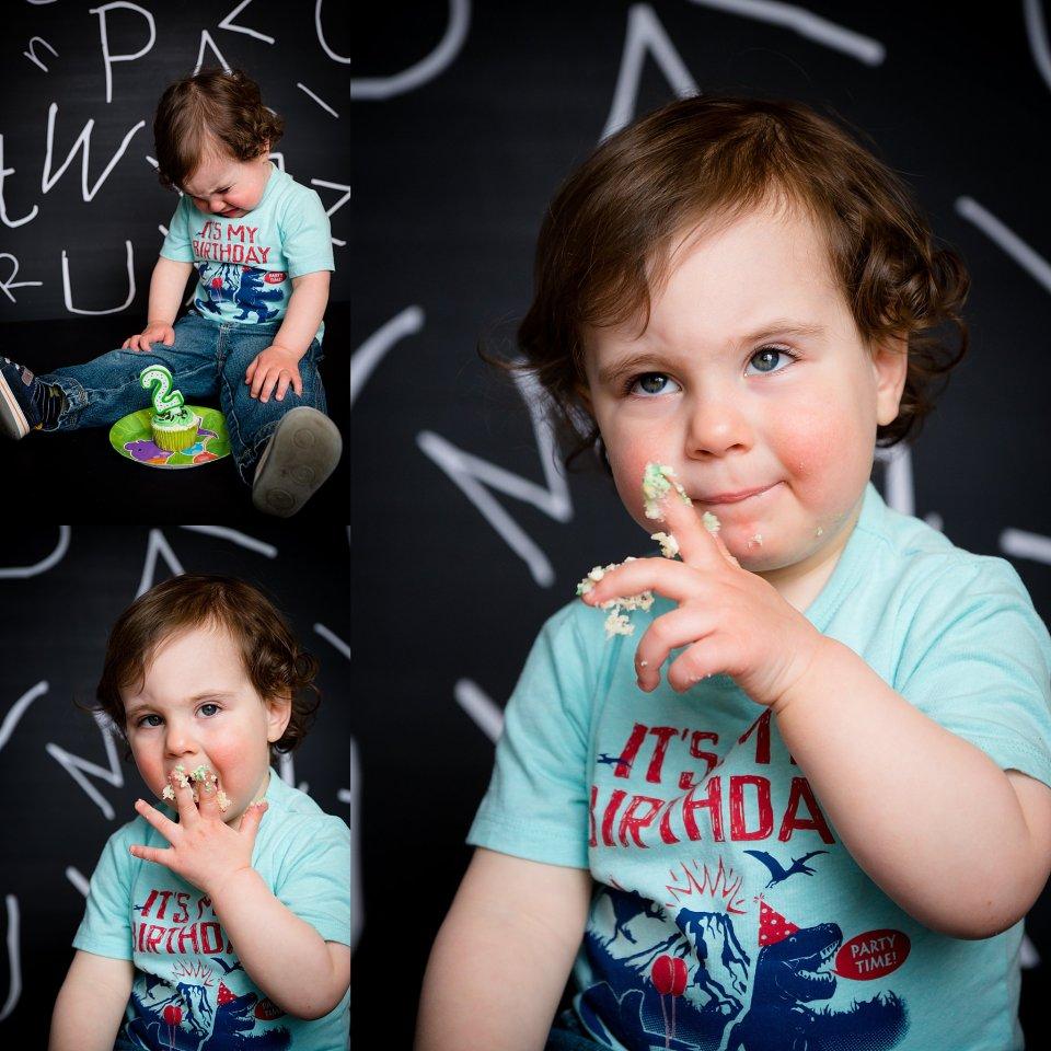 Ethan Fisk 2 Years Old-70_WEB.jpg