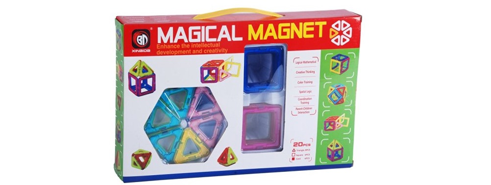 phoenixnet-magnetic-building-block-education-toy-set