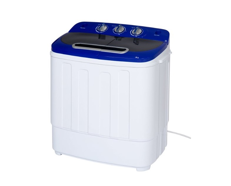 Best Choice Portable Washer  Open Box Reviews