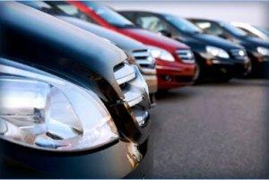 avtomobilnyj-biznes-idei-s-chego-nachat-v-avtomobilnoj-sfere