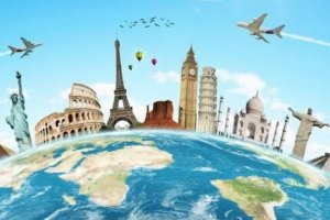 kak-otkryt-turisticheskoe-agentstvo