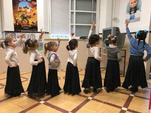 extraescolares-openciencias-flamenco-oct-dic