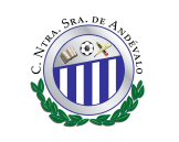 logo_andevalo