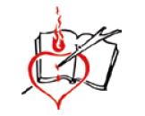 logo_san agustín