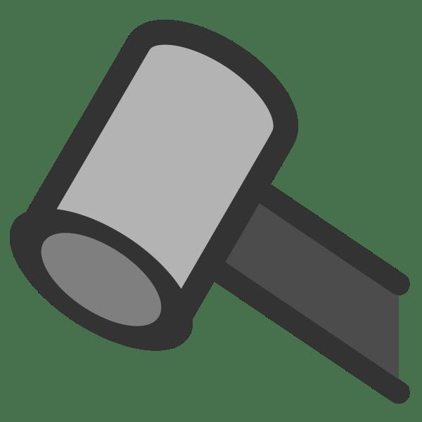 Clipart - Ftauction