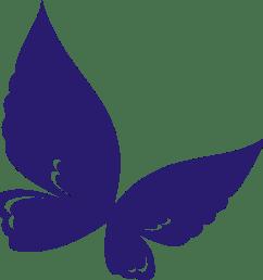 butterfly [ 1490 x 1518 Pixel ]