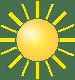 sun [ 2400 x 2400 Pixel ]