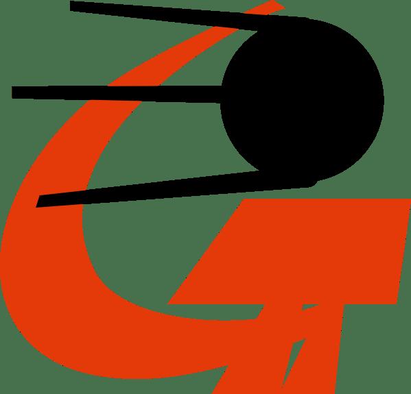Clipart - Soviet Science