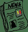JORNAL NEWS by Vasco Soares
