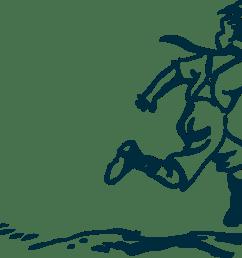 big image png  [ 2400 x 1624 Pixel ]