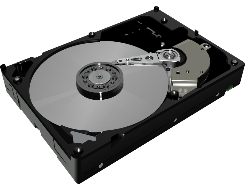 finding the best hdd for PS4 PRO should follow strict criteria