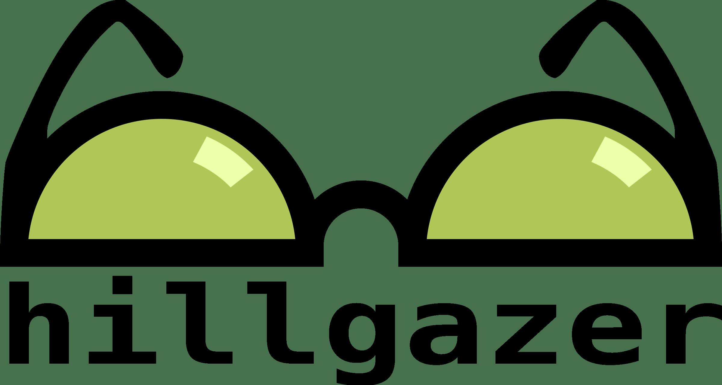 Clipart  Glasses logo 3