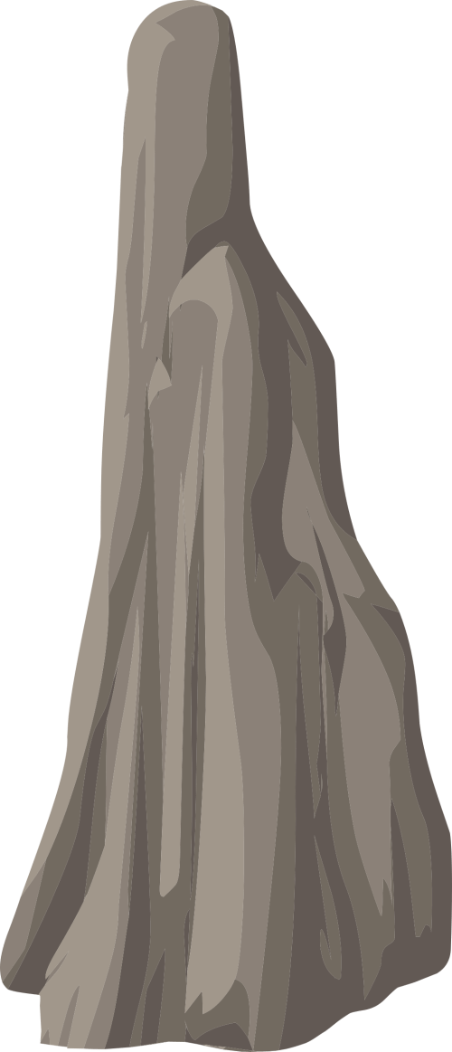 small resolution of big image png