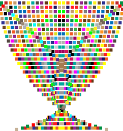 big image png  [ 2374 x 2400 Pixel ]