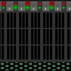 Diagram Big Baumatic Oven Element Wiring Clipart - Data-center