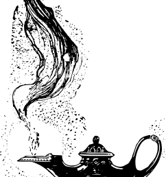 Magical Fairy Tale Lesson Plans for Kindergarten Classrooms    Studentreasures Blog [ 2400 x 1614 Pixel ]