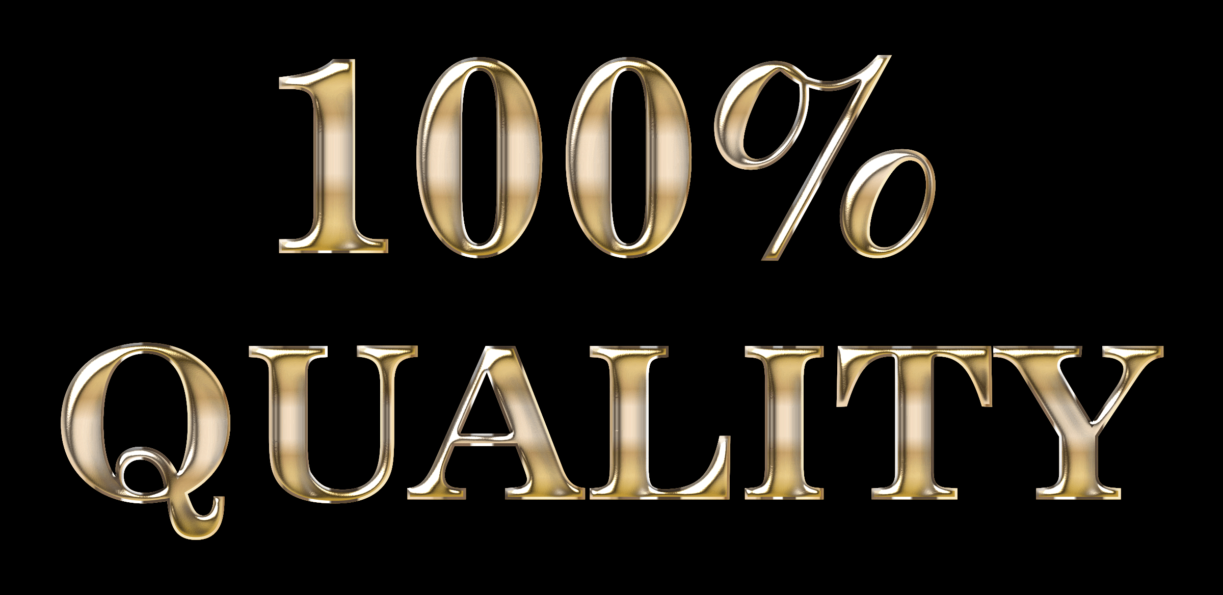 Clipart  100 Percent Quality Typography Enhanced