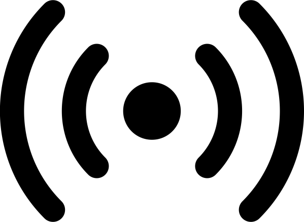 Clip Art Audio Sounds