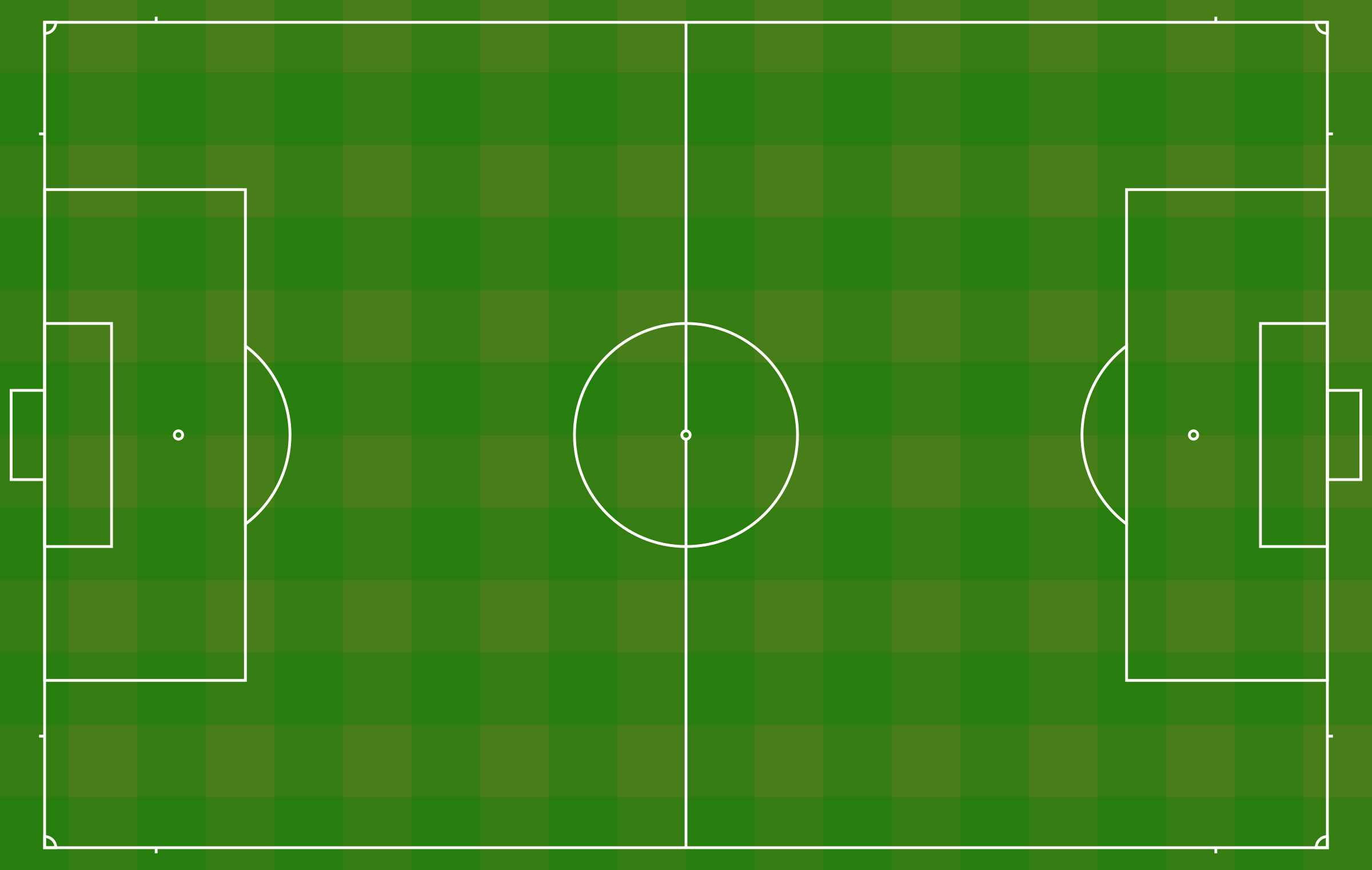 football pitch diagram to print outside light wiring clipart
