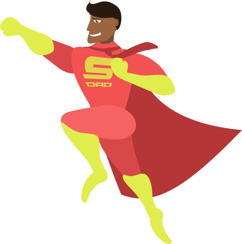 small resolution of 2 Super Fun Superhero Writing Lesson Plans for 2nd Grade
