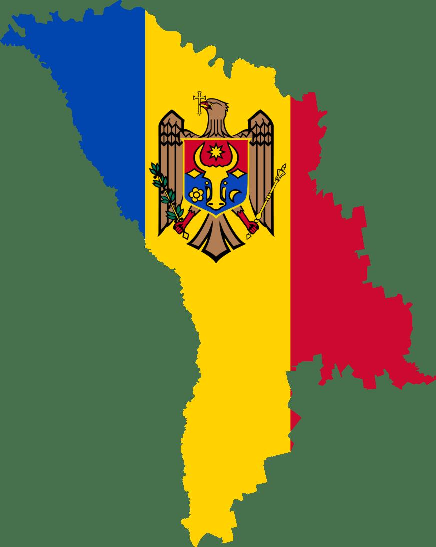 Anti-democracy protests spread to Moldova   SHOAH