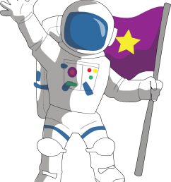 3 Cosmic 1st Grade Writing Prompts - Studentreasures Blog [ 2280 x 1888 Pixel ]