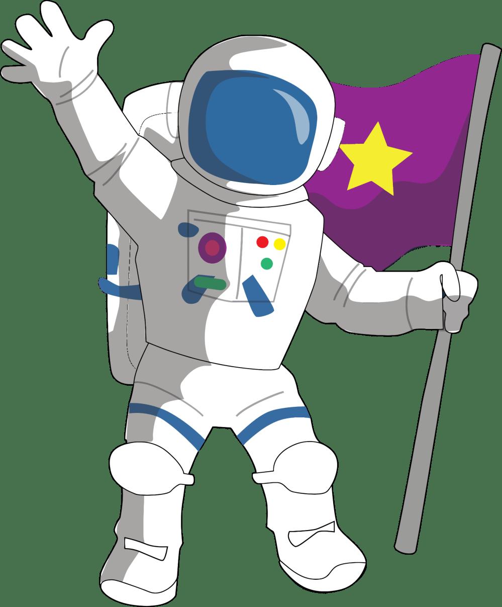medium resolution of 3 Cosmic 1st Grade Writing Prompts - Studentreasures Blog