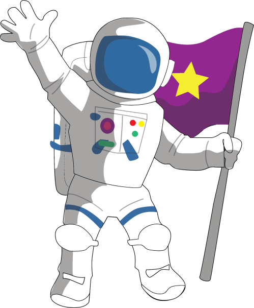 small resolution of 3 Cosmic 1st Grade Writing Prompts - Studentreasures Blog