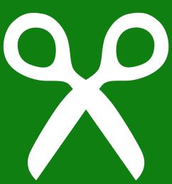 big image png  [ 1744 x 2177 Pixel ]