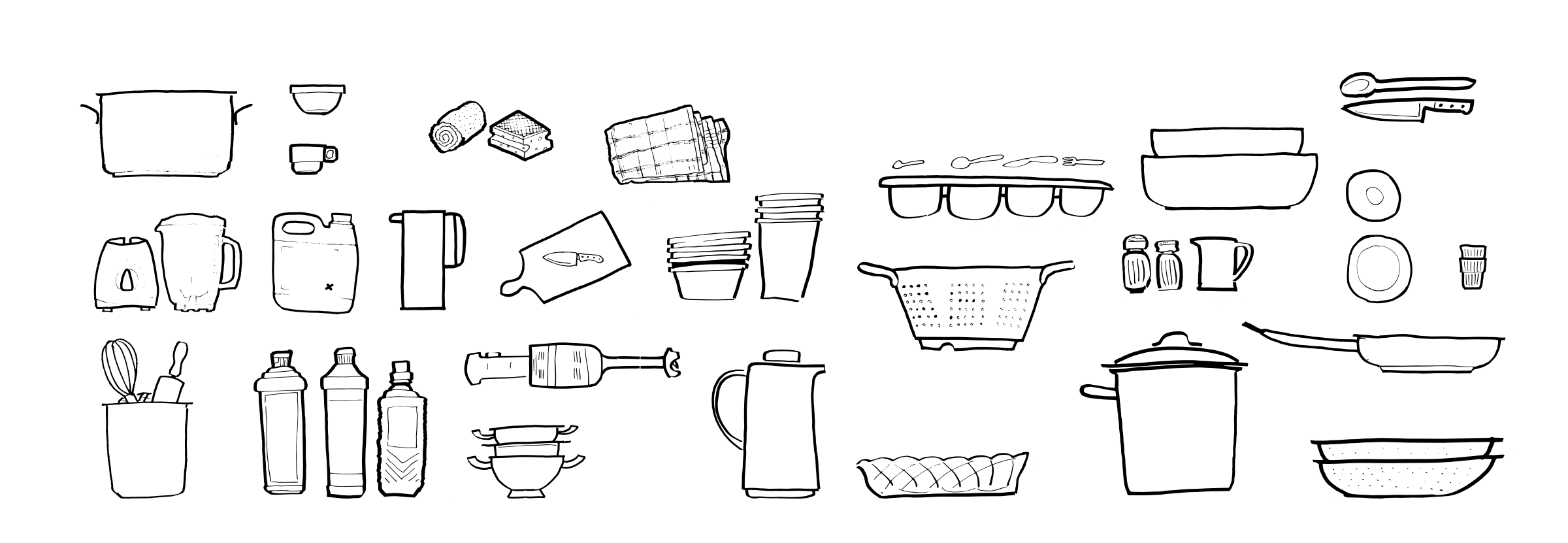 kitchen utilities how much does it cost to remodel a clipart big image png