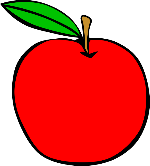 small resolution of 3 Writing Prompts Inspired by Kid's Books - Studentreasures Blog