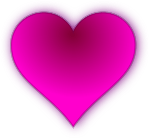 https://i0.wp.com/openclipart.org/image/300px/svg_to_png/171737/Heart_0012.png