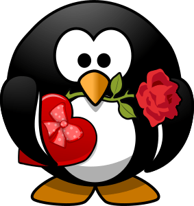 https://i0.wp.com/openclipart.org/image/300px/svg_to_png/174544/valentine_penguin_ocal.png