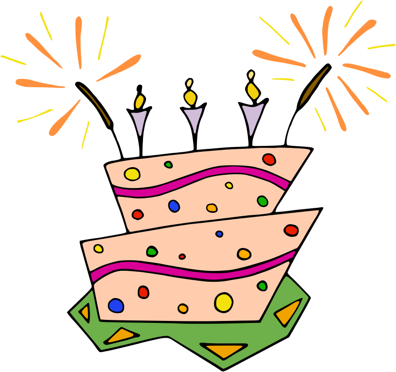 https://i0.wp.com/openclipart.org/image/800px/svg_to_png/16992/jean_victor_balin_flat_cake.png