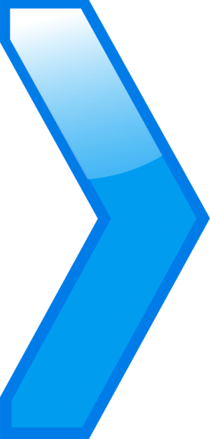 arrow right simple clipart clip svg vector clker dmca complaint help