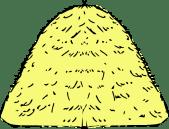 haystack by mcol -