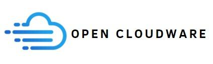 Open Cloudware