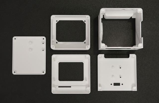 mini-mac-pi-3d-printed-parts