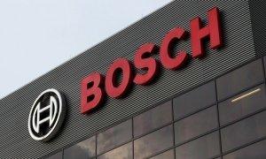 Bosch AIoT