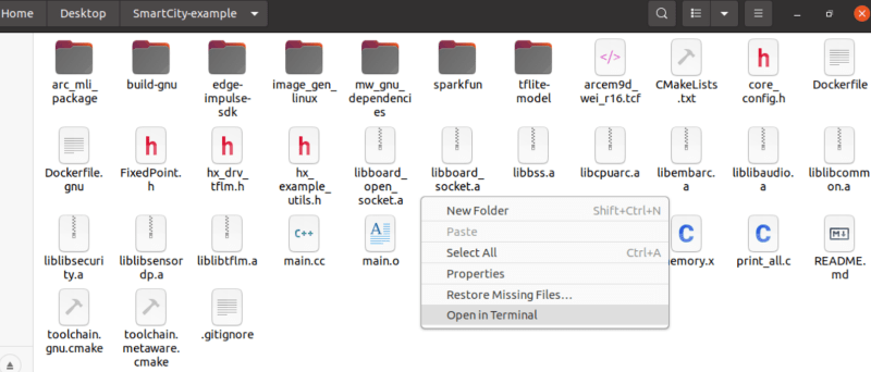 Himax_WE-I_Plus_Smart_City_Application_Docker_Setup1